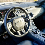 range-rover-evoque-interior-3