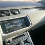 range-rover-evoque-interior-7