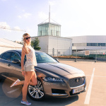 jaguar-xf-2016-and-a-girl-3