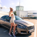jaguar-xf-2016-and-a-girl-7