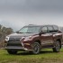 lexus_gx_460_sport_design_package_007