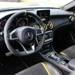 mercedes-amg-gla-45-interior-2