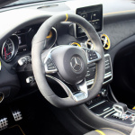 mercedes-amg-gla-45-interior-4