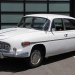 1960-tatra-603