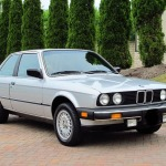 1985-bmw-318i-manual-for-sale-second-daily-auctions-classics-2