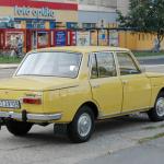 20111208-wartburg-3534