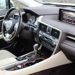 lexus-rx-interior-11