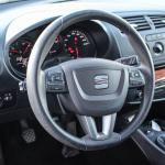 seat-leon-interior-2