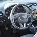 seat-leon-interior-3