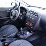 seat-leon-interior-4