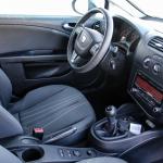 seat-leon-interior-5