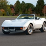 chevrolet-corvette-stingray-c3-100_cp98c