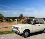 lada-2101-exterior-3
