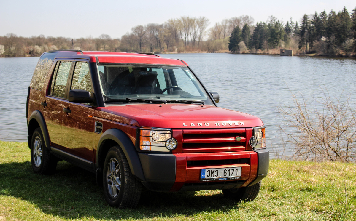 land-rover-discovery-3-exterior-1