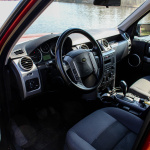 land-rover-discovery-3-interior-1