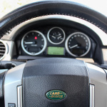 land-rover-discovery-3-interior-6