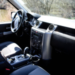 land-rover-discovery-3-interior-7