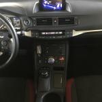 lexus-ct-2018-interior-2
