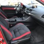 lexus-ct-2018-interior-5