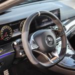 mercedes-amg-e63-interior-3