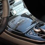 mercedes-amg-e63-interior-5