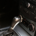 mercedes-benz-c-w204-interior-10
