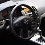 mercedes-benz-c-w204-interior-5