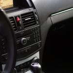 mercedes-benz-c-w204-interior-7