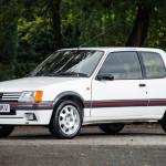 peugeot-205-gti-1988