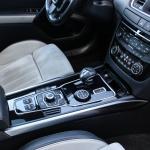 peugeot-508-rxh-interior-6
