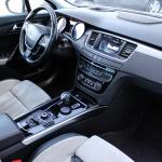 peugeot-508-rxh-interior-7