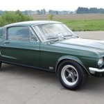 1968-ford-mustang-gt-390-1