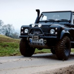 1987-land-rover-defender-110-1