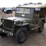ford-gpw-jeep-1943-photo-06-800x600-1
