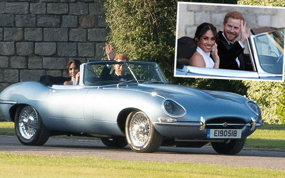 jaguar-e-type-royal-wedding-962869