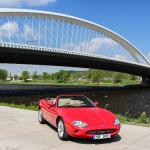 jaguar-xkr-convertible-exterior-1