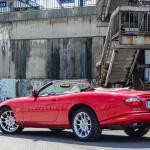 jaguar-xkr-convertible-exterior-13