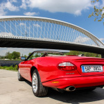 jaguar-xkr-convertible-exterior-15