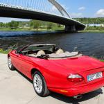 jaguar-xkr-convertible-exterior-19