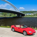 jaguar-xkr-convertible-exterior-3