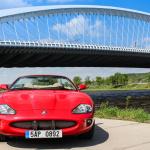jaguar-xkr-convertible-exterior-6