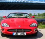 jaguar-xkr-convertible-exterior-7