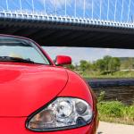 jaguar-xkr-convertible-exterior-9