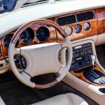 jaguar-xkr-convertible-interior-2