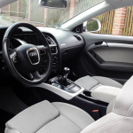 audi-a5-coupe-interior-1
