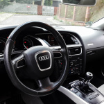 audi-a5-coupe-interior-2