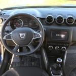 dacia-duster-interior-13