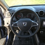dacia-duster-interior-15