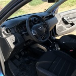 dacia-duster-interior-6