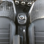 dacia-duster-interior-9